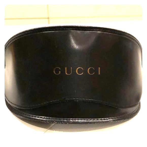 f4d6b0c22b5 Gucci Accessories - Gucci sunglasses